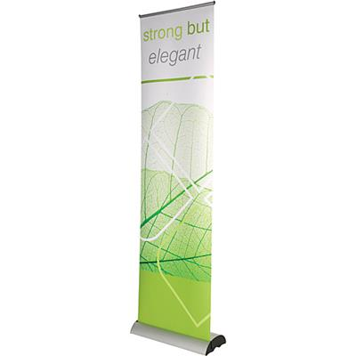 Roll-up recto/verso ORIGINAL3