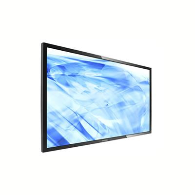 "Afficheur PHILIPS 42"" FULL HD"