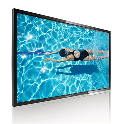 "Afficheur PHILIPS 55"" FULL HD"