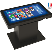 Table tactile 32 & 42 pouces Full HD