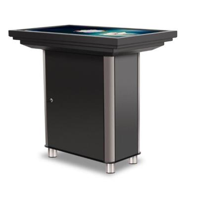 LCL Touch Table 42